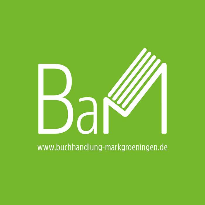 Corporate Design, Logo, Referenzen, Fassadenbeschriftung
