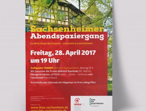 BDS Sachsenheim