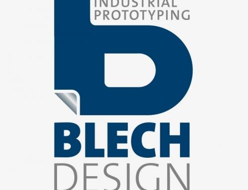 Blechdesign GmbH