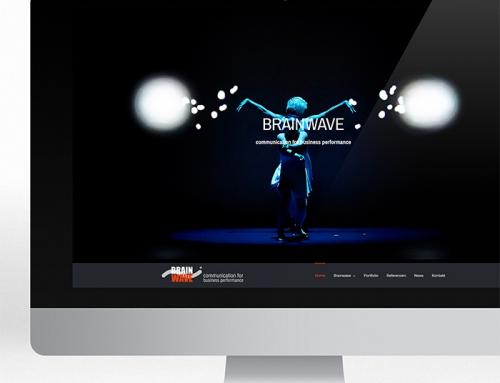 Brainwave GmbH