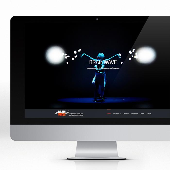 Brainwave - GmbH, Event