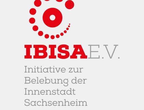 IBISA e.V.