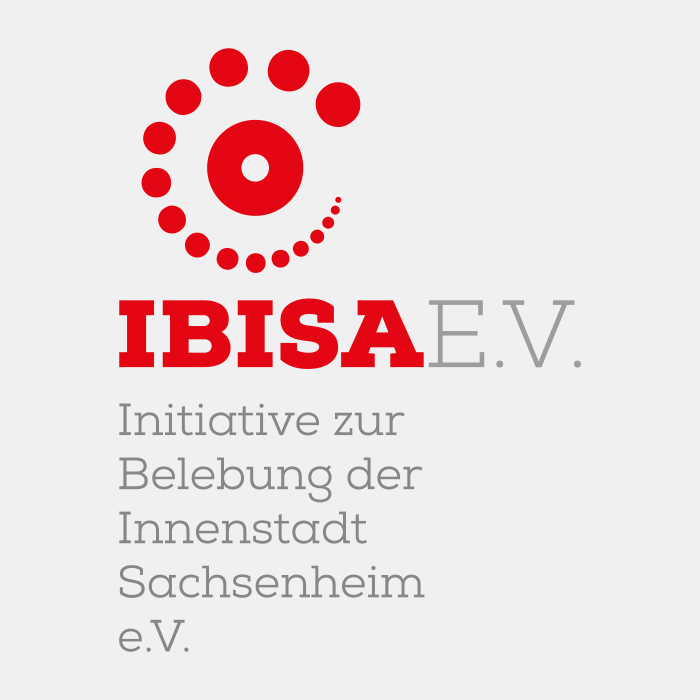 Ibisa, Print, Corporate Design, Logo, Facebook Fanseite