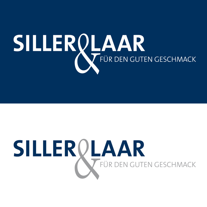 Print, corporate Design, Logo, Firmenauftritt, Firmen Logo