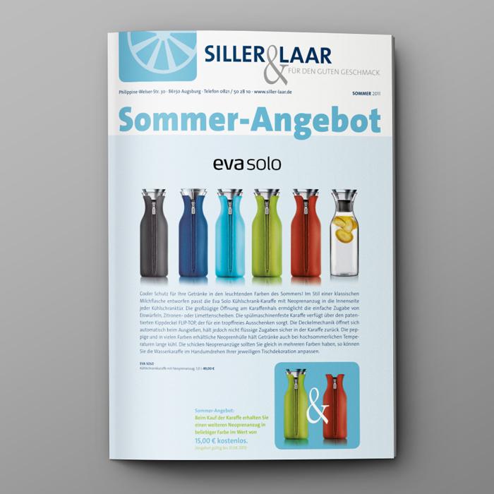 Print, Corporate Design, Flyer, Firmenauftritt, Firmen Logo