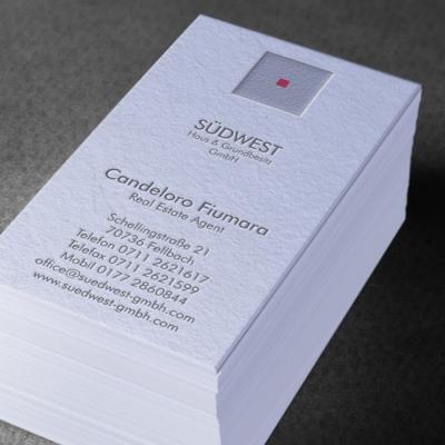 Print, Geschäftsausstattung, Firmenauftritt