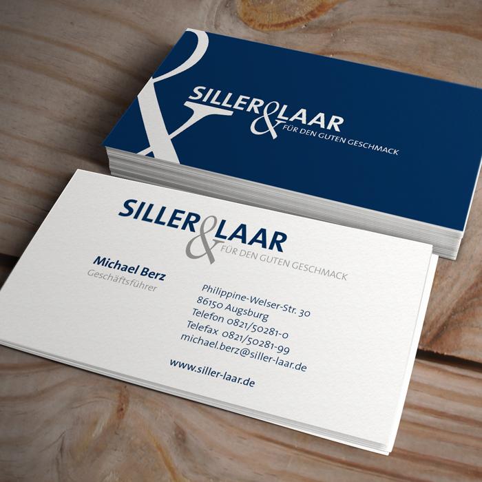 Firmen Logo, Print, Corporate Design, Firmen Logo, Geschäftsausstattung, Visitenkarten